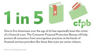 consumer bureau protection agency consumer financial protection bureau 101 why we need a consumer