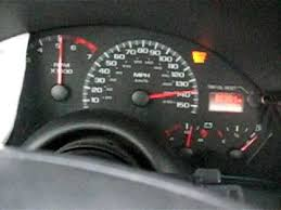 chevy camaro ss top speed 02 camaro z28 stock top speed 160 mph