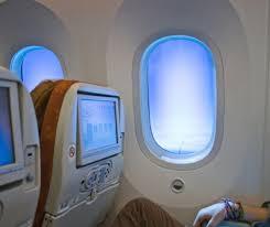 747 Dreamliner Interior Seat Map Air India Boeing B787 Dreamliner Seatmaestro Com