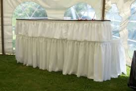 bar table rental rental table portable bar wallace events