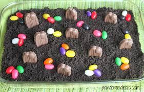 an easter bunny patch using palmer easter candy pandora u0027s deals