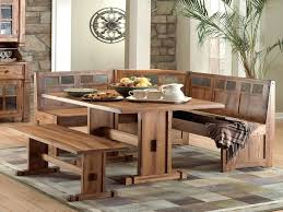 rustic bench dining table additional photos rustic bench seat