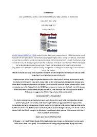 jual vimax canada asli di pontianak 0877 3377 6792