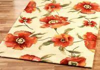 Flower Area Rug 50 New Bright Floral Rug Pics 50 Photos Home Improvement
