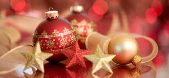 christmas party venues in essex 2017 parties quendon hall
