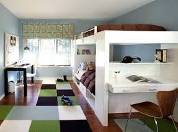 Space Loft Bed With Desk Space Saver Loft Bed U2013 Act4 Com
