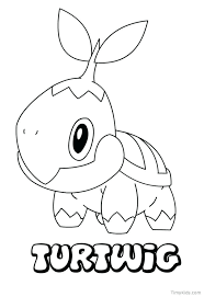 Coloring Pages Of Pokemon Characters 7 Pics Of Ash Coloring Pages Coloring Characters