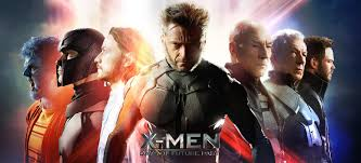 x men ranking all the fox x men movies from worst to best