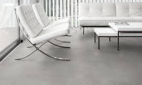 elegant vinyl flooring ratings loose lay vinyl plank flooring pros