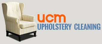 upholstery cleaning seattle ucm upholstery cleaning