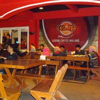 Legend Coffee Malang legend coffee malang academia edu