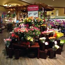 vons 33 photos 25 reviews grocery 6040 telegraph rd
