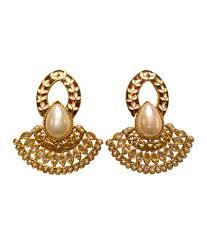 chandbali earrings online box chandbali earrings buy box chandbali earrings