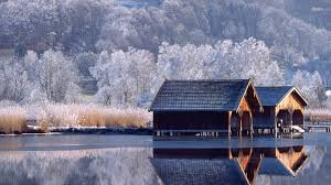 Winter House Stunning Winter Wallpapers 1920 1200 Winter Backgrounds For