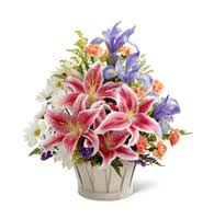 flower delivery houston flowers send flowers to houston tx galleria florist houston