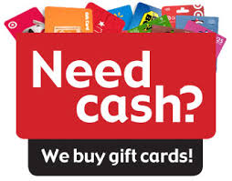 buy gift cards sell a gift card turn gift cards into