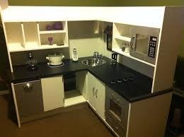 pretend kitchen furniture 28 best diy pretend kitchens images on play kitchens