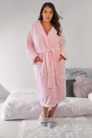 robes de chambre femmes robes de chambre femme grandes tailles yours clothing