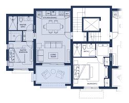 custom 40 travertine apartment interior design decoration of best