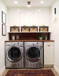 laundry room sink ideas laundry small laundry room design also small laundry room sink