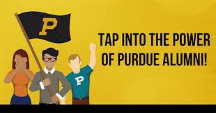 purdue alumni search purdue alumni association gift membership