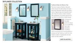martha stewart bathroom vanities u2013 artasgift com