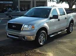 ford f150 crew cab for sale used used ford f150 4x4 crew cab gainesville fl for sale gville is near