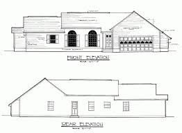 house design drafting perth 16 awesome cost of drafting house plans floor plans designs gallery