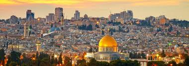 Sun Tan City Rochester Nh Highlights Of Israel And Petra Escorted Tour