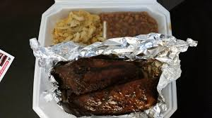 bwi to dc bbq quest part 1 u2014 the best bbq in the dc baltimore area is near