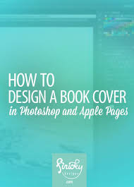 25 unique create a book cover ideas on pinterest writing
