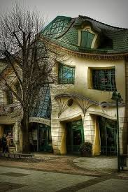 47 best images about u shaped houses on pinterest house 47 best coolest homes around the world images on pinterest places