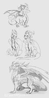 best 25 spyro the dragon ideas on pinterest the dragon video