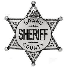 sheriff badge free printable coloring pages clip art library