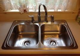 how to caulk a sink backsplash kitchen sink sealant nice kitchen sink how to caulk a sink