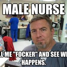 Nurses Week Memes - internet memes scrubs the leading lifestyle nursing magazine