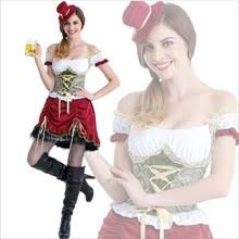 french traditional costumes reviews online shopping french