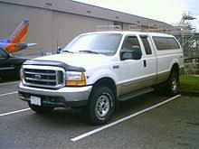 pictures of ford f250 ford duty
