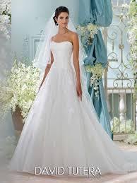 wedding dresses leeds bridal apparel leeds designer bespoke dresses hire service