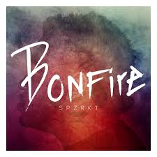 Wildfire Dorothy Mp3 by Gospel Atmosphere Spzrkt U2013 2014 U2013 Bonfire