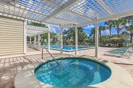 20 best apartments for rent in apopka fl with pictures