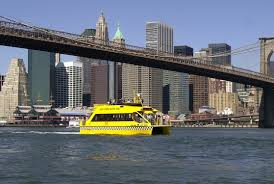 and boat tours new york city visitor s guide new york magazine