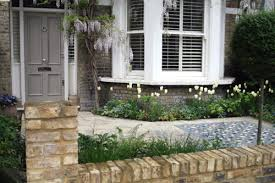 the 25 best garden wall designs ideas on pinterest fence wall