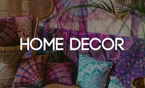 Online Shop Home Decor Soulmakes New Age Decor U0026 Bohemian Jewelry Online Shop