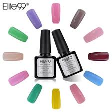 one step gel nails reviews online shopping one step gel nails