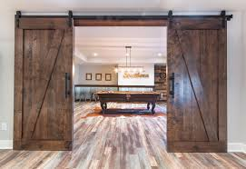 game room doors part 37 country game room with french doors