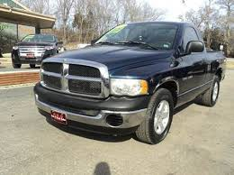 1500 dodge ram used dodge ram 1500 for sale carsforsale com