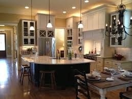 Commercial Kitchen Floor Plans by Kitchen Engrossing Kitchen Design Open Plan Ravishing Commercial