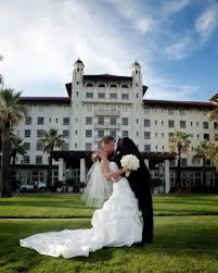 galveston wedding venues galveston elopement wedding packages and garden locations