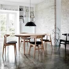 furniture retro style are refreshing interior design shall we bet
